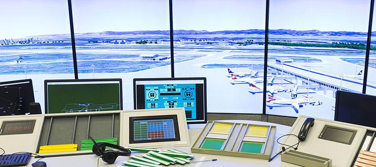 Greater Orlando Aviation Authority - AIDB
