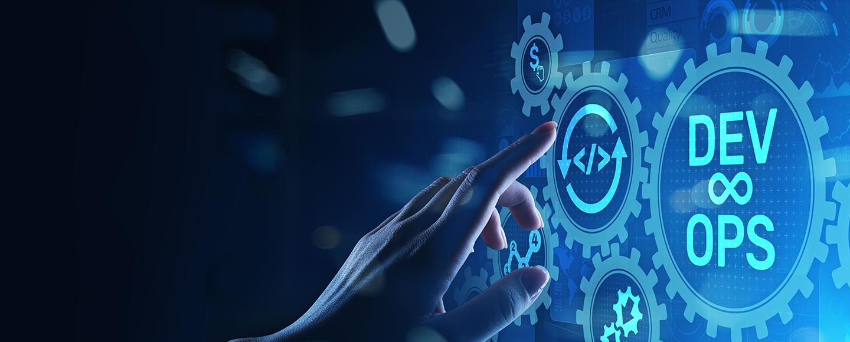solution_header_automation_devops_assessment