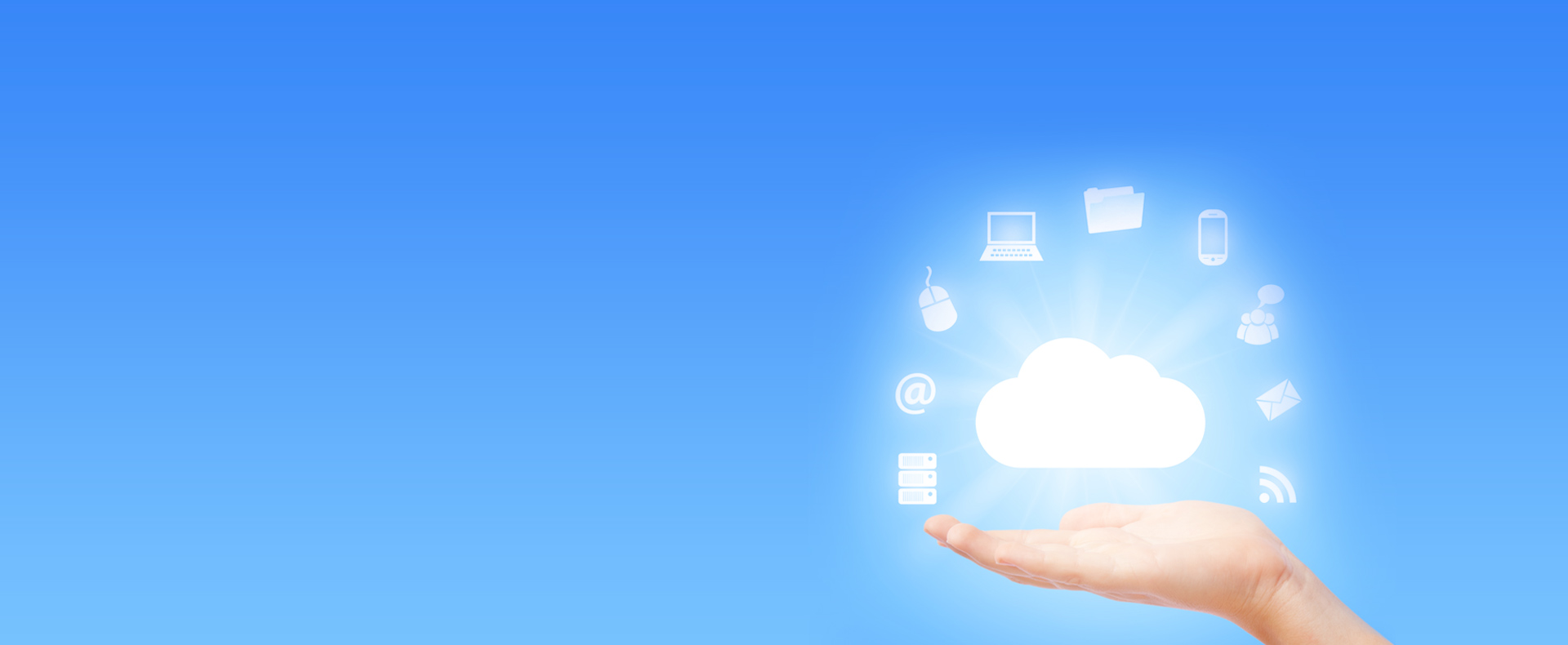 Migrate Oracle E-Business Suite to the Cloud