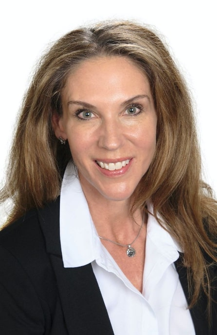 Teresa Stanula
