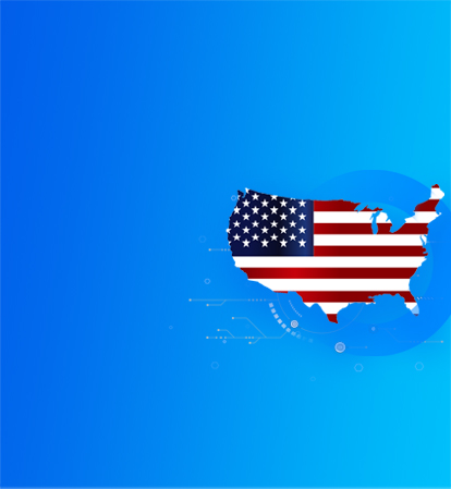 U.S. State & Local Government