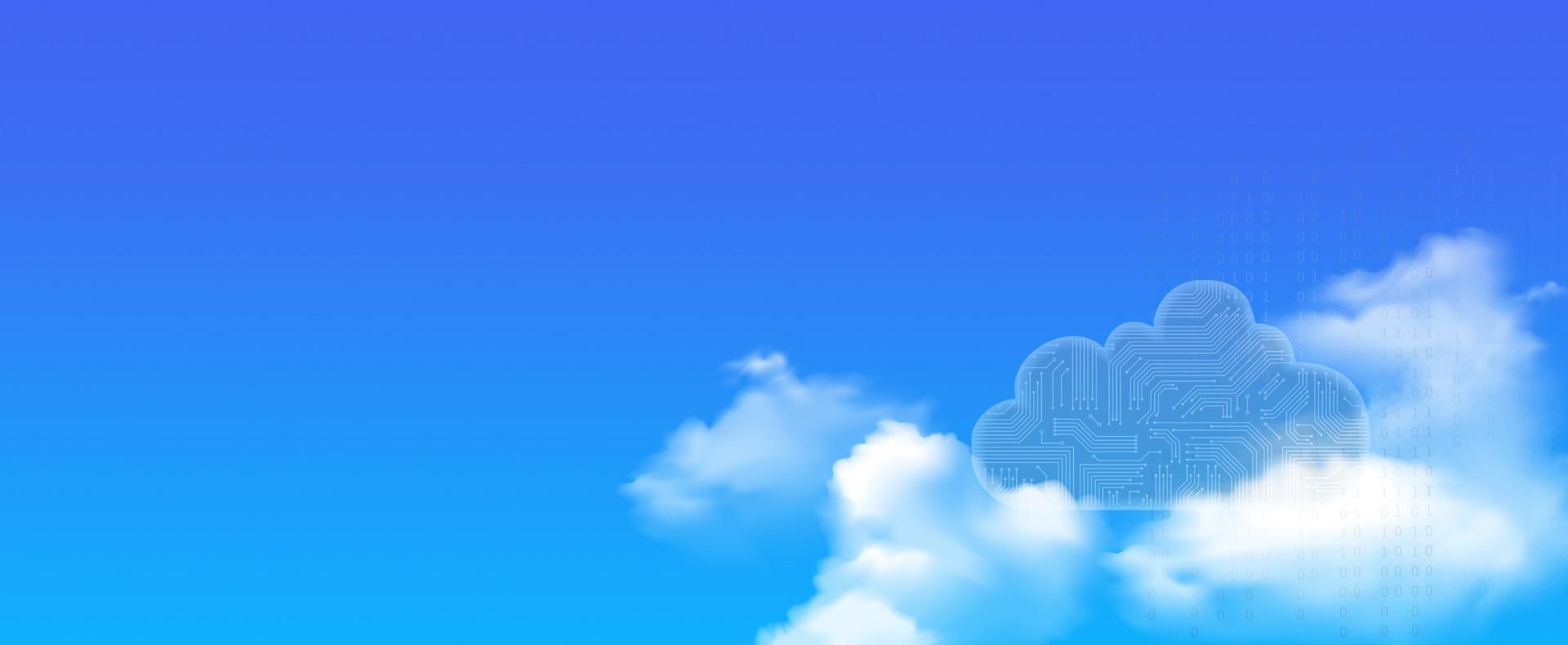 Cloud Platform/Technology Services