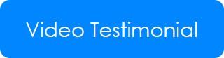 Video Testimonial Button