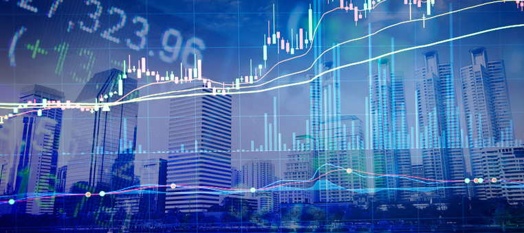 Financial Information & Analytics Provider - Scalability and Endurance Testing