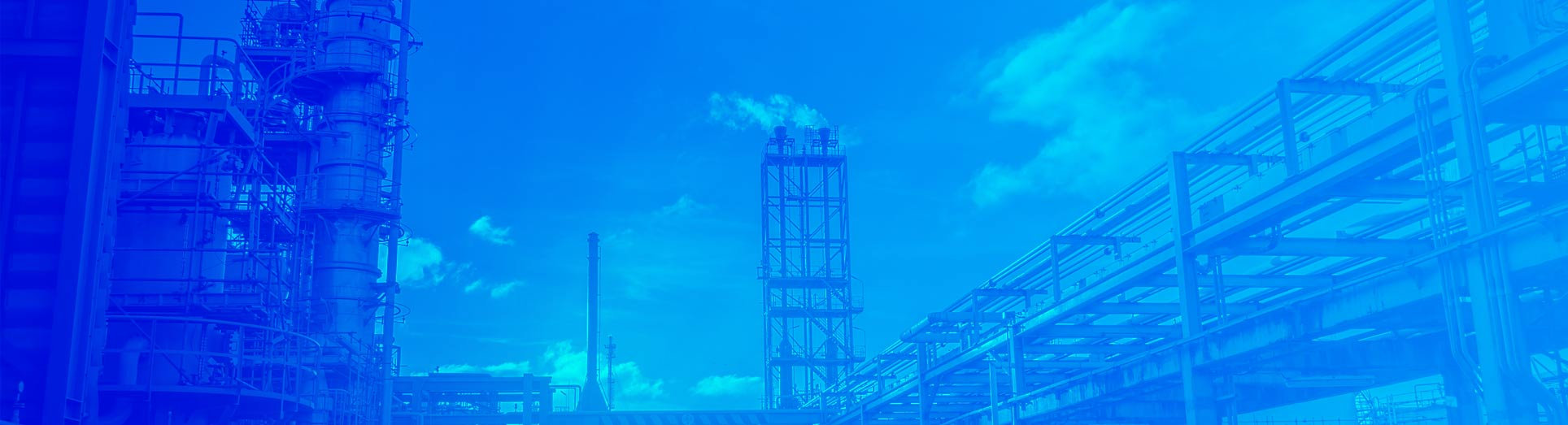 RAPID Deployment of Oracle ERP and SCM Cloud Modernizes Manufacturing Business Operations