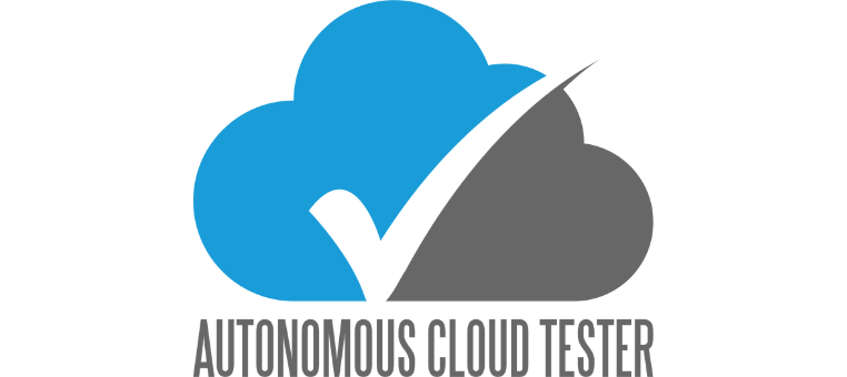 AST Releases Version 4.0 of Advanced Test Automation Service